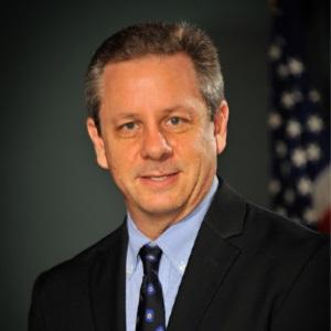 Bob Mayersohn