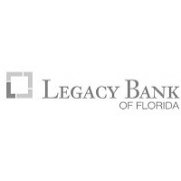 Trustee Member Logo Legacy Bank