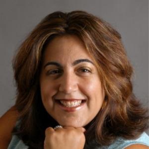 Lisa Glassman