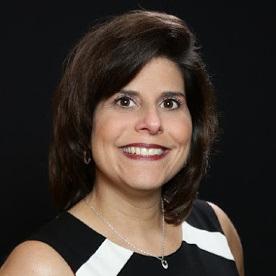 Nicole Roman