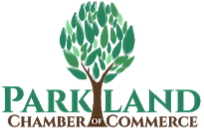 Parkland Chamber of Commerce