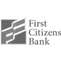 Parkland Chamber of Commerce Trustee Member Logo First Citizens Bank