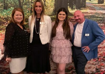 After Hours Meet and Greet at Eagles' Haven Parkland Chamber October 22 (1)