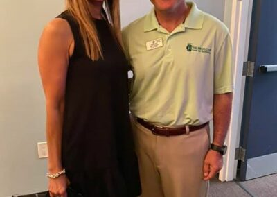 After Hours Meet and Greet at Eagles' Haven Parkland Chamber October 22 (14)
