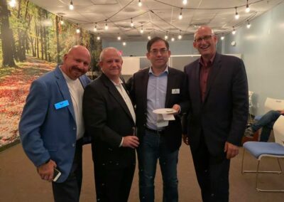After Hours Meet and Greet at Eagles' Haven Parkland Chamber October 22 (17)