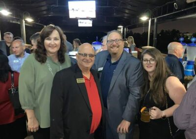 After Hours Mixer with Deerfield Beach Chamber of Commerce November 12 2019 (13)