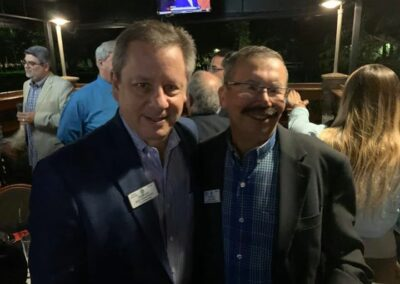 After Hours Mixer with Deerfield Beach Chamber of Commerce November 12 2019 (15)