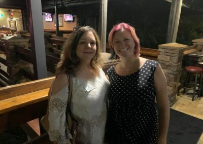 After Hours Mixer with Deerfield Beach Chamber of Commerce November 12 2019 (17)