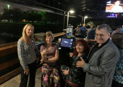 After Hours Mixer with Deerfield Beach Chamber of Commerce November 12 2019 (19)
