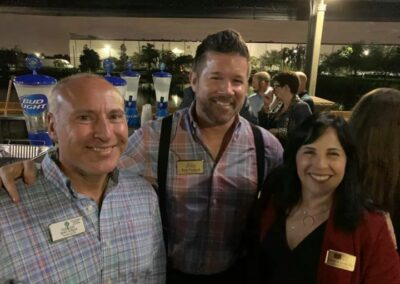 After Hours Mixer with Deerfield Beach Chamber of Commerce November 12 2019 (20)