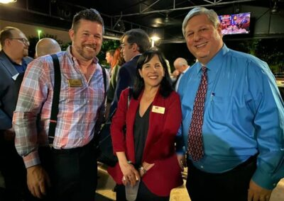 After Hours Mixer with Deerfield Beach Chamber of Commerce November 12 2019 (3)