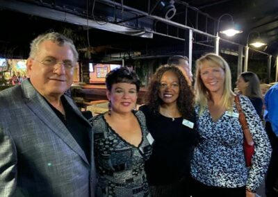 After Hours Mixer with Deerfield Beach Chamber of Commerce November 12 2019 (4)