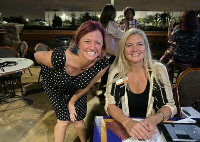 After Hours Mixer with Deerfield Beach Chamber of Commerce November 12 2019 (5)