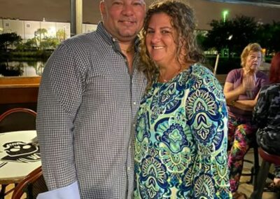 After Hours Mixer with Deerfield Beach Chamber of Commerce November 12 2019 (6)