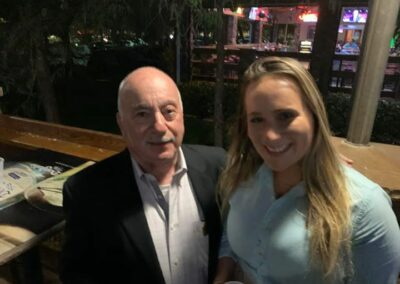 After Hours Mixer with Deerfield Beach Chamber of Commerce November 12 2019 (8)