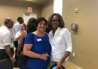Parkland Chamber Breakfast August 28 2019 (10)