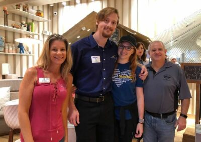 Parkland Chamber Family Fun Night August 12 2019 (11)