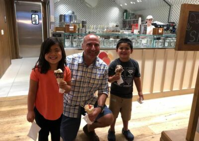 Parkland Chamber Family Fun Night August 12 2019 (13)
