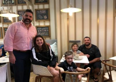 Parkland Chamber Family Fun Night August 12 2019 (6)
