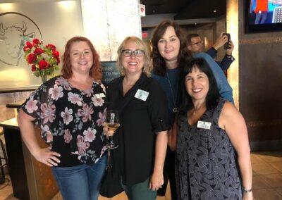Parkland Chamber Happy Hour La Rural June 11 2019 (6)