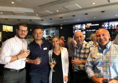 Parkland Chamber Happy Hour September 10 2019 (4)
