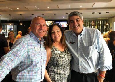 Parkland Chamber Happy Hour September 10 2019 (5)
