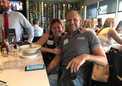 Parkland Chamber Happy Hour September 10 2019 (7)