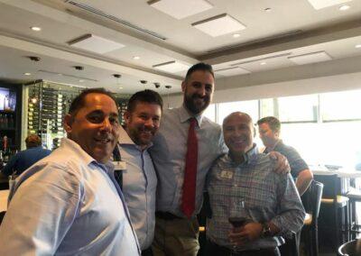 Parkland Chamber Happy Hour September 10 2019 (9)