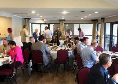 Parkland Chamber Lunch September 18 2019 (23)