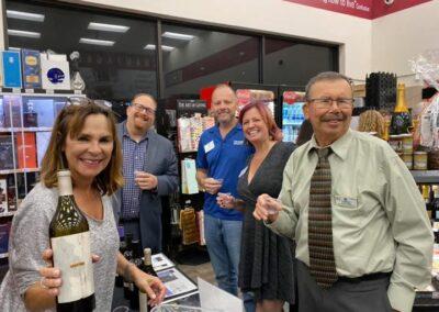 Mega Wines Happy Hour Nov 19th (12)